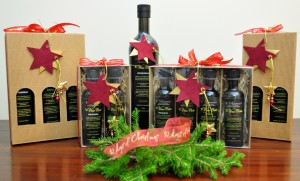 Vincotto Christmas Hampers and Gifts