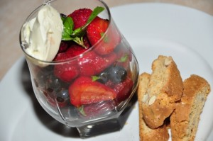 Berries_macerated_in_Vino Cotto