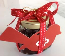 Vino Cotto Marinated Figs gift
