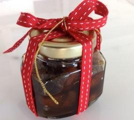 Vino Cotto Marinated Figs_1